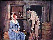 Imagem 1 do filme Sangue Aventureiro