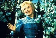 Imagem 1 do filme Sete Noivas para Sete Irmãos