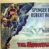 Imagem 2 do filme A Maldição da Montanha