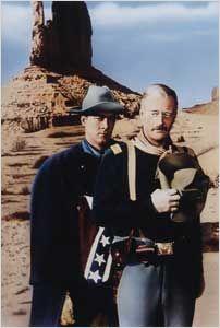 Imagem 5 do filme Legião Invencível