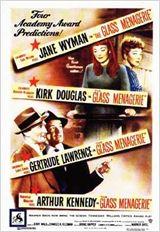 Poster do filme Algemas de Cristal