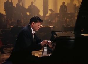 Imagem 3 do filme Sinfonia de Paris