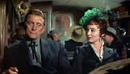 Imagem 3 do filme Duelo de Titãs
