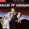 Imagem 5 do filme A Balada de Narayama