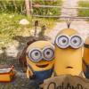 Imagem 4 do filme Minions