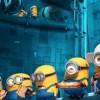 Imagem 15 do filme Minions