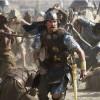Imagem 6 do filme Êxodo: Deuses e Reis