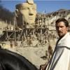 Imagem 7 do filme Êxodo: Deuses e Reis