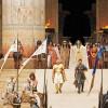 Imagem 17 do filme Êxodo: Deuses e Reis
