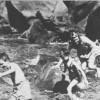 Imagem 12 do filme Stromboli