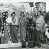 Imagem 4 do filme Stromboli