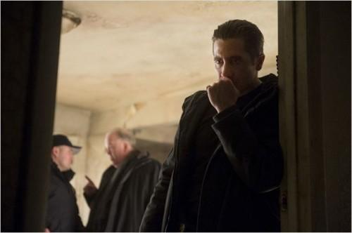 Imagem 1 do filme Os Suspeitos