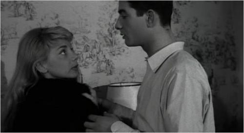 Imagem 1 do filme O Truque do pastor