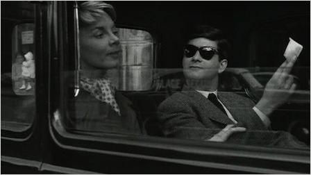 Imagem 4 do filme O Truque do pastor