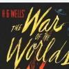 Imagem 3 do filme A Guerra dos Mundos