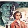 Imagem 4 do filme Umberto D