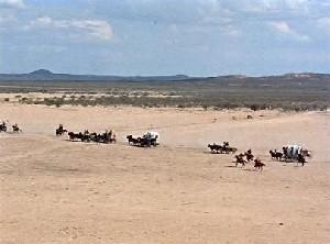 Imagem 1 do filme Caminhos Ásperos