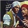 Imagem 2 do filme O Príncipe Ladrão