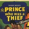 Imagem 4 do filme O Príncipe Ladrão