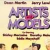 Imagem 6 do filme Artistas e Modelos