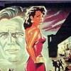 Imagem 3 do filme Anjo do Mal