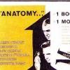 Imagem 6 do filme Anatomia de um Crime