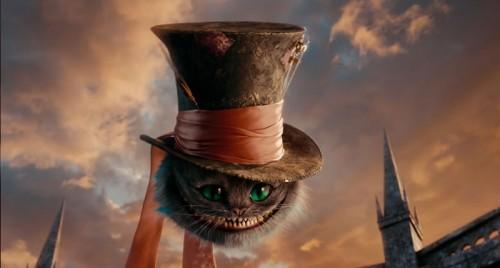 Alice no País das Maravilhas Filmes_583_Alice%20no%20Pais%20das%20Maravilhas%2029