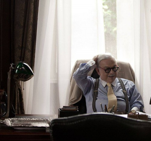 Imagem 1 do filme Casa da Mãe Joana 2