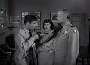 Imagem 4 do filme O Bamba do Regimento