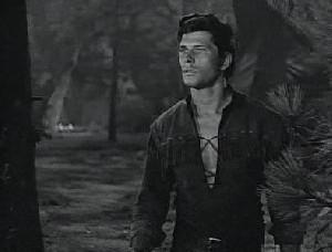 Imagem 1 do filme O Rio da Aventura