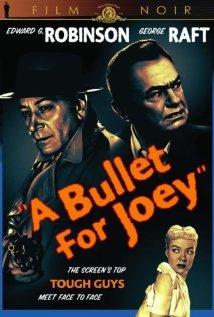 Poster do filme Cada Bala uma Vida