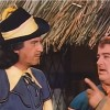 Imagem 2 do filme Abbott & Costello e o Pé de Feijão