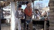 Imagem 1 do filme Sete Homens E um Destino