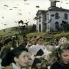 Imagem 11 do filme Os Pássaros