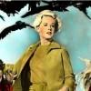 Imagem 12 do filme Os Pássaros