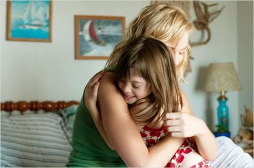 Imagem 1 do filme Pelos Olhos de Maisie