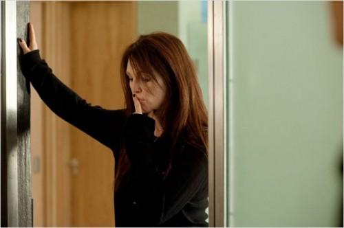 Imagem 2 do filme Pelos Olhos de Maisie
