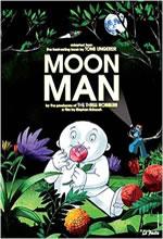 O Homem da Lua