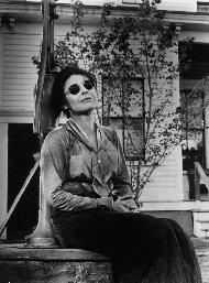 Imagem 2 do filme O Milagre de Anne Sullivan