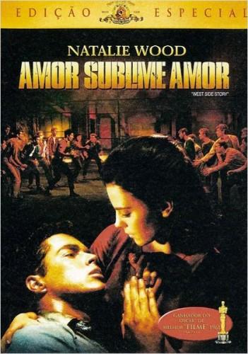 Imagem 3 do filme Amor, Sublime Amor