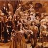 Imagem 5 do filme A Dança dos Vampiros