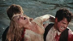 Imagem 3 do filme Bonnie e Clyde: Uma Rajada de Balas