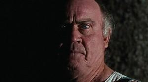 Imagem 4 do filme Bonnie e Clyde: Uma Rajada de Balas