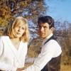 Imagem 8 do filme Bonnie e Clyde: Uma Rajada de Balas
