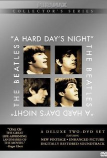 Poster do filme Os Reis do Ié-Ié-Ié