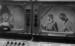 Imagem 2 do filme Os Reis do Ié-Ié-Ié