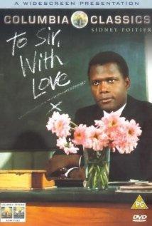Poster do filme Ao Mestre, Com Carinho