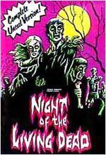 Imagem 4 do filme A Noite dos Mortos-Vivos