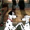 Imagem 3 do filme 101 Dálmatas