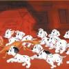 Imagem 5 do filme 101 Dálmatas